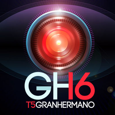 Cartel GH 16