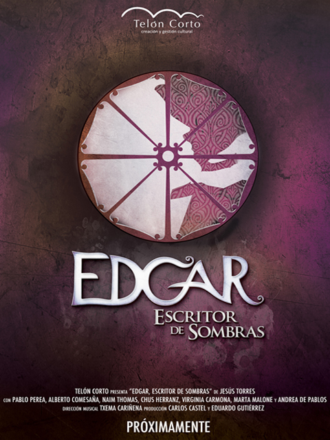 Cartel Edgar